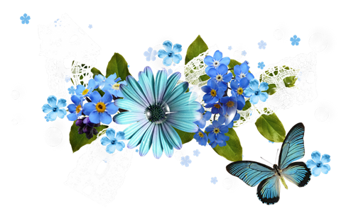 Spring flower clipart png. Flowers transparent pictures free