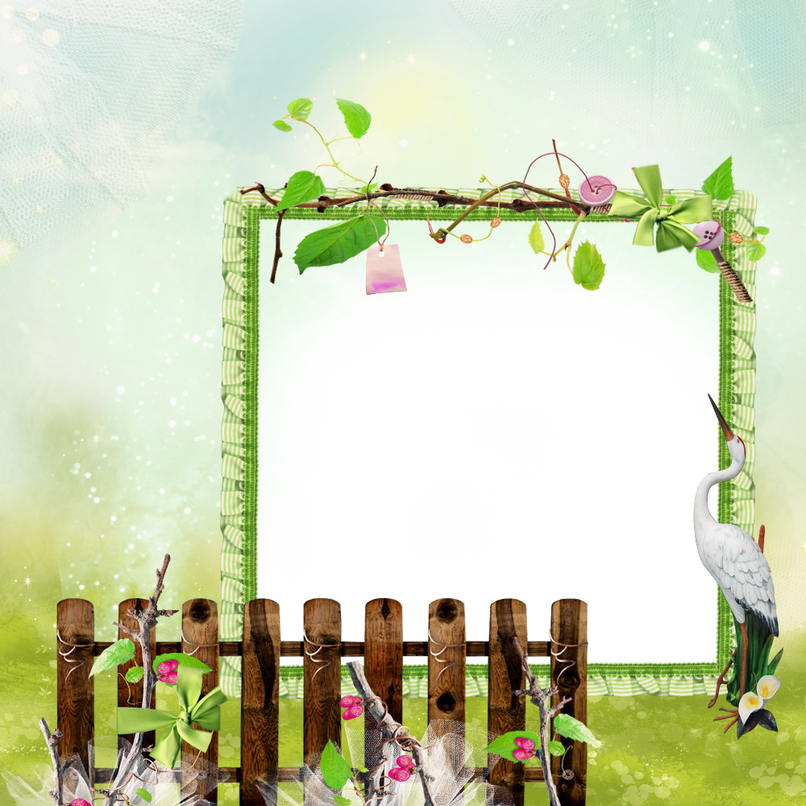 Spring frame png. Foxytoon co for free