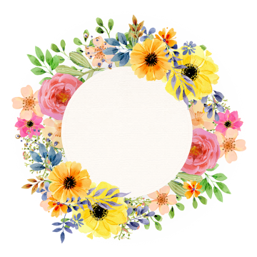 Boho vector floral. Pin by lunjeimran on