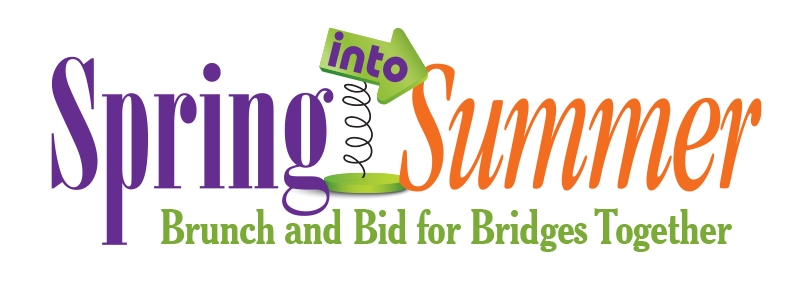 Spring into summer png. Ready to save the