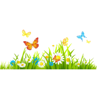 Spring png. Download free photo images