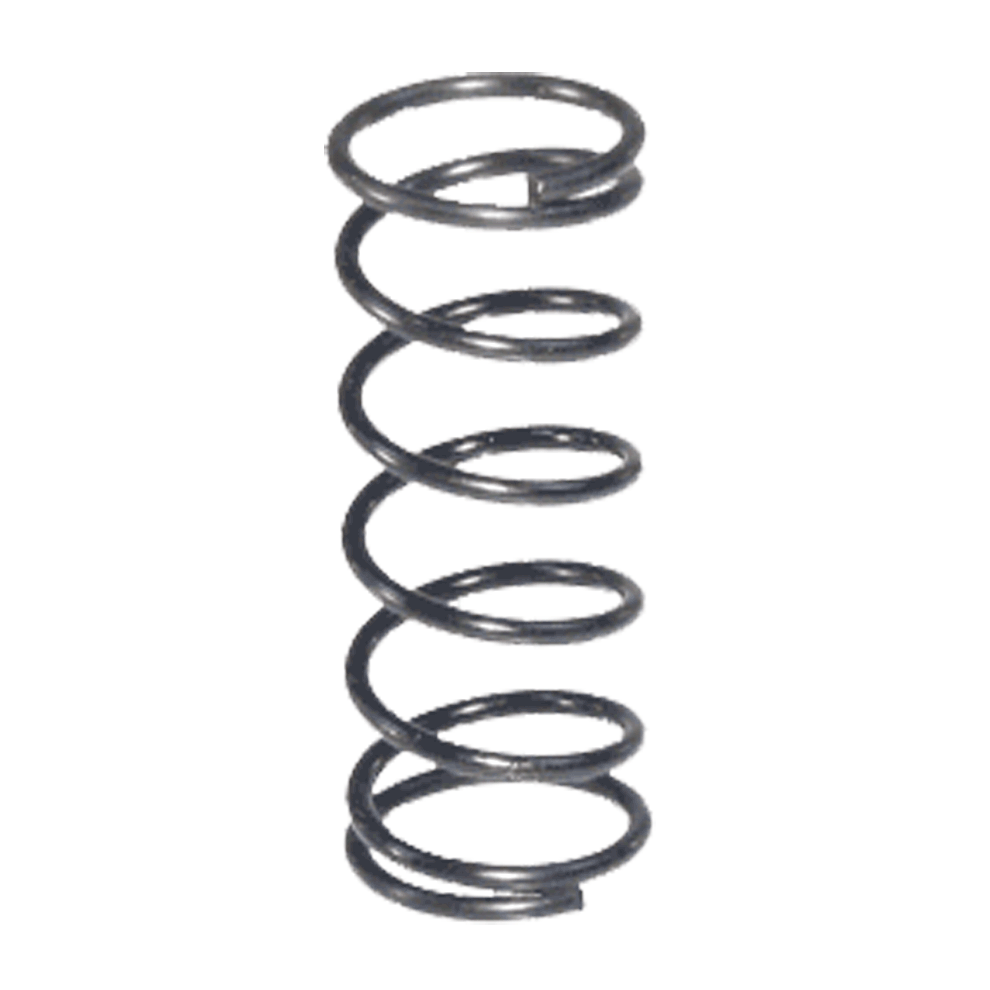 Spring png coil. Clamp springs carr lane