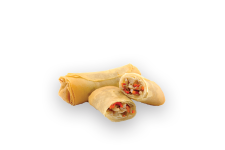 Spring roll png. Vegetable rolls lava at