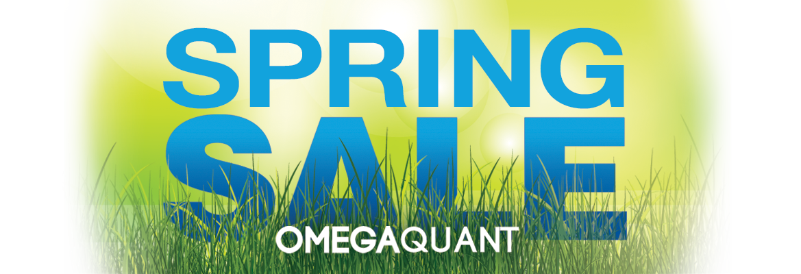 Spring sale png. Big discounts on all