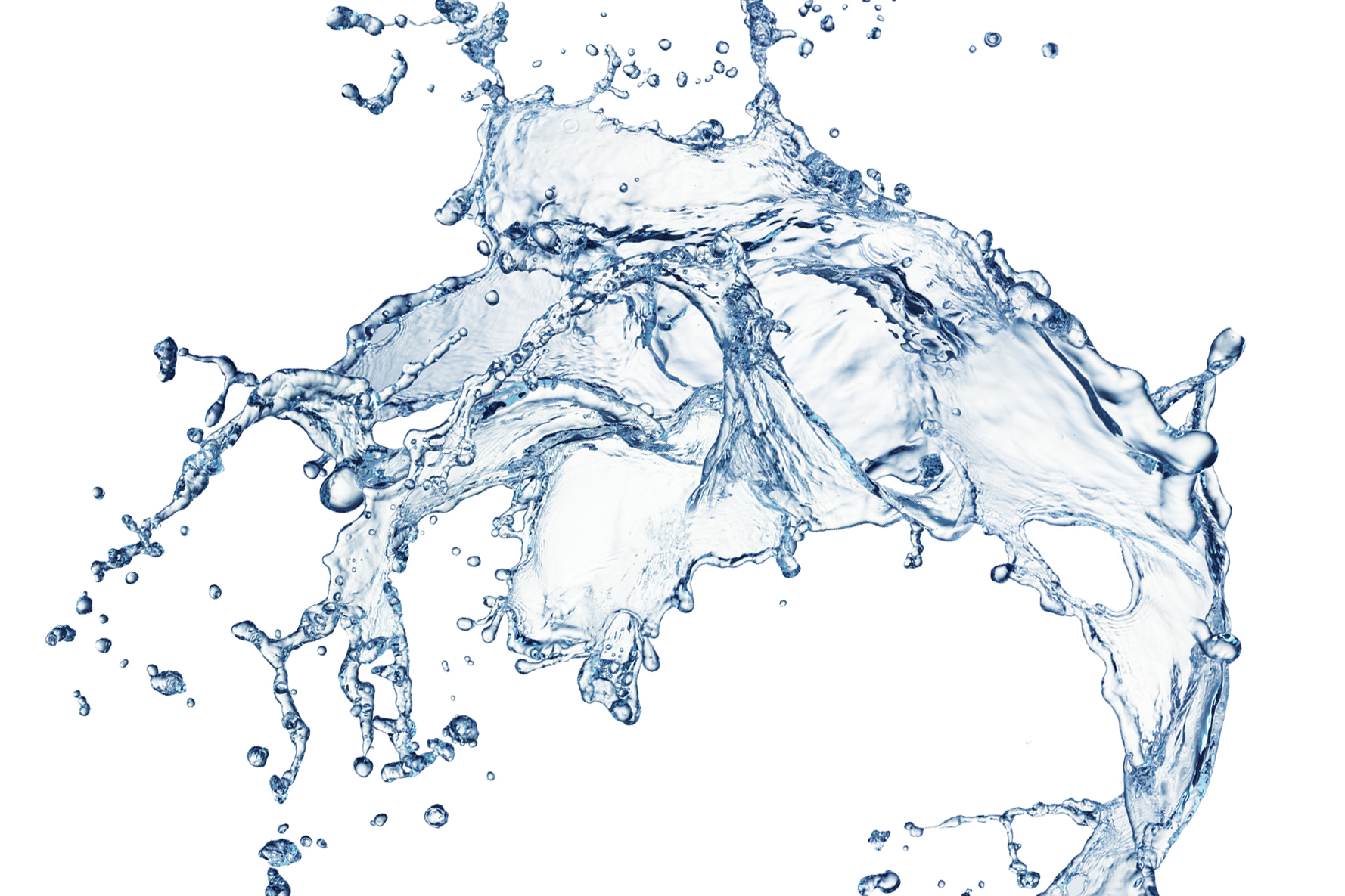 Spring water png. Bottled hydrate fear whater