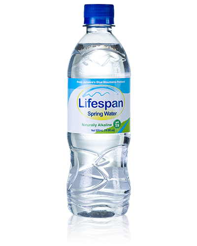 Spring water png. Lifespan home share the