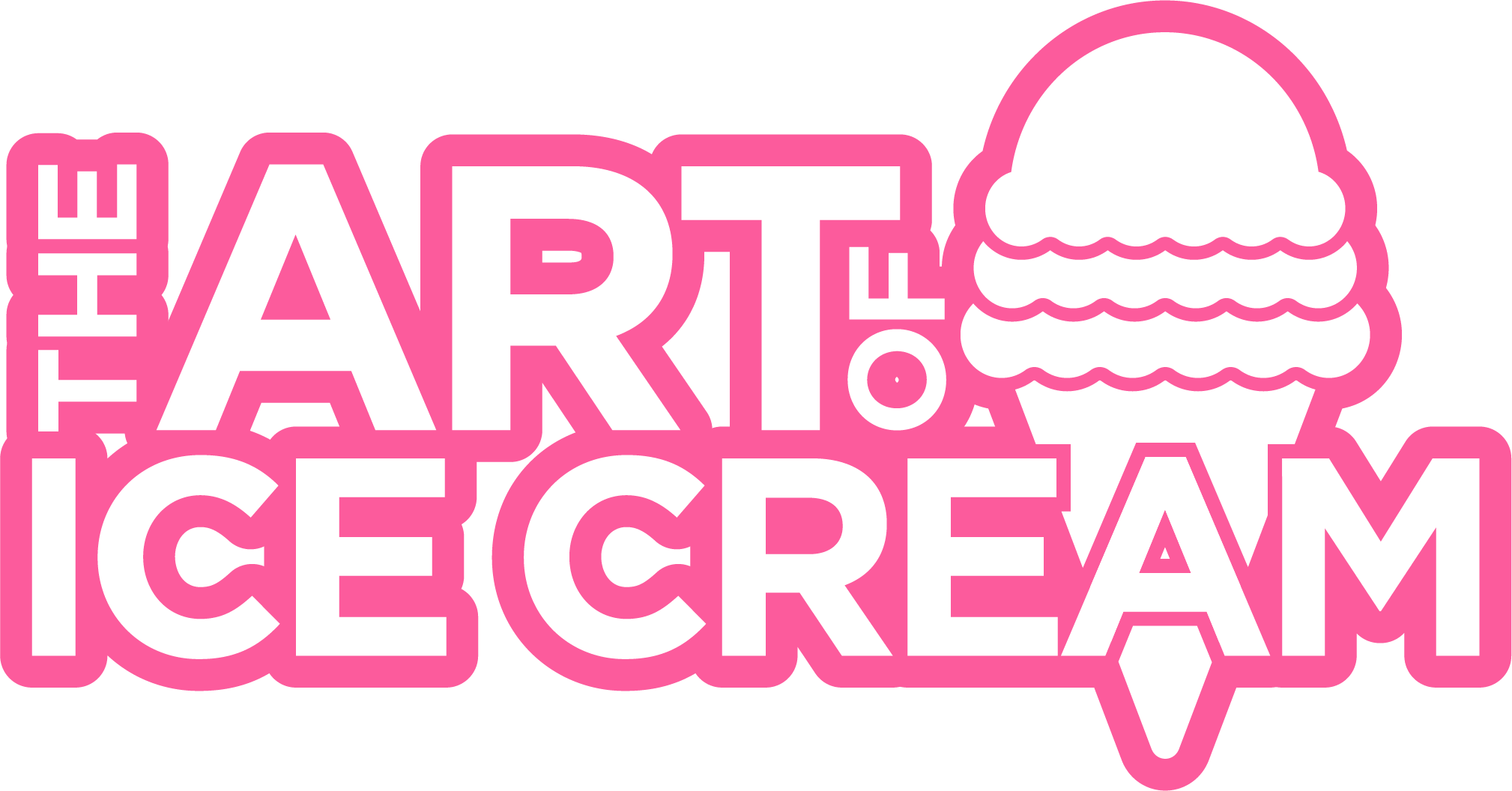 Sprinkles background png. Art of ice cream