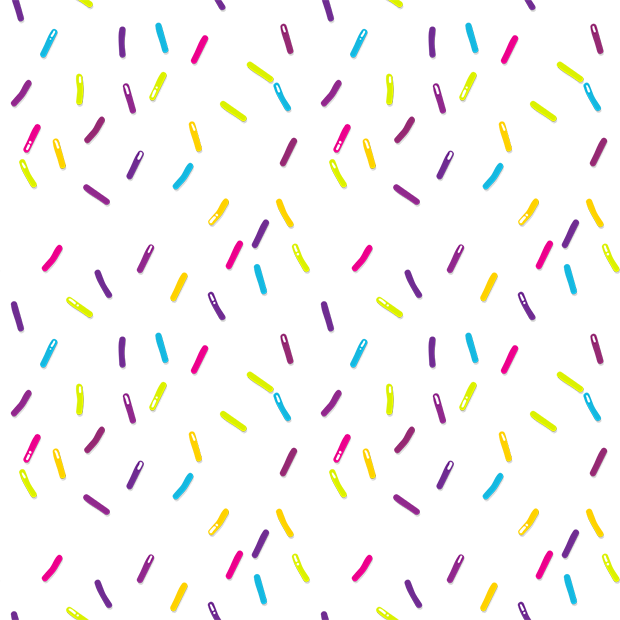 Sprinkles background png. Supercolortuts tutorials quick tips