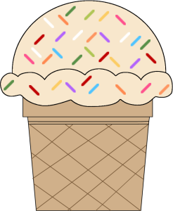 Sprinkles clipart. Free cliparts download clip