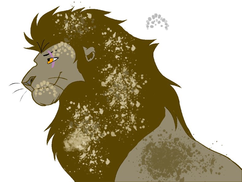 Sprinkles clipart pinch salt. The of life a