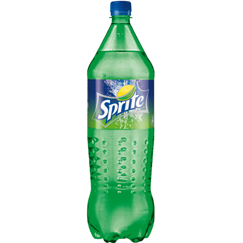 Sprite bottle png. Mart