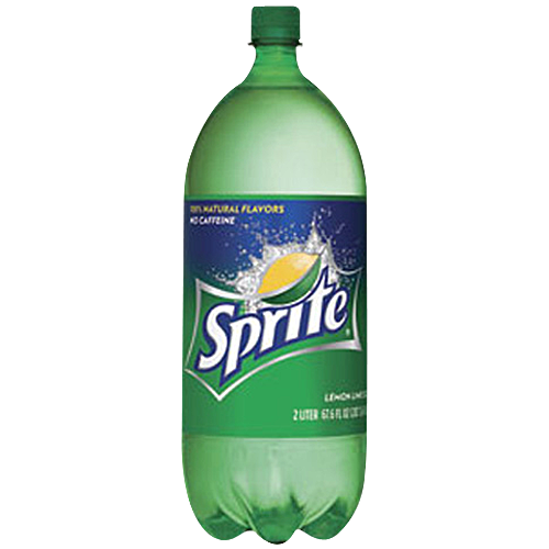 Png sprite. Bottle images can image