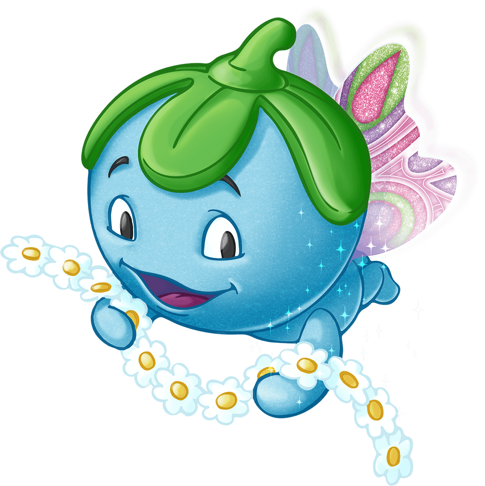 Sprite fairy png. Shimmer wing fairies sprites