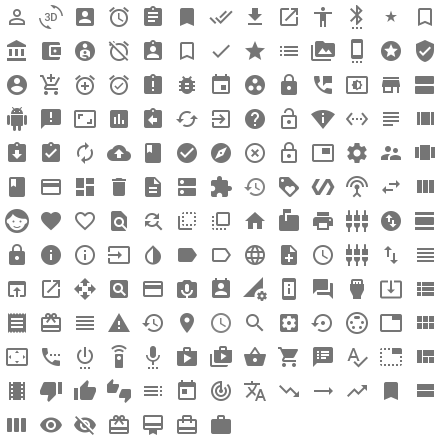 Sprite Icons Transparent & PNG Clipart Free Download - YA-webdesign