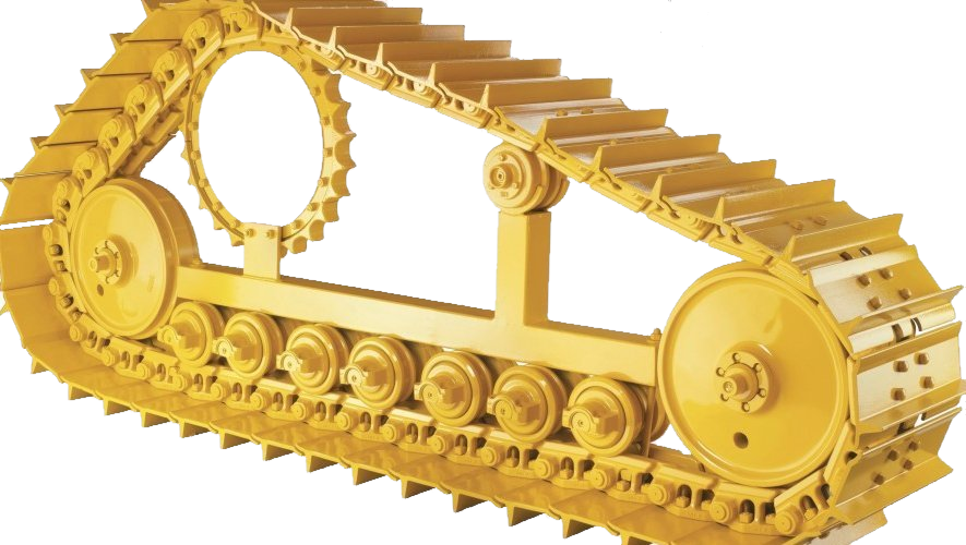 Sprocket drawing excavator. Itr manufacturers high quality