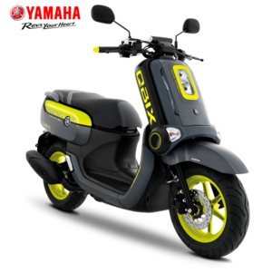 Sprocket drawing yamaha rx 100. For sale wholesale suppliers