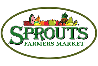 Sprout clip chicken hair. Sprouts com natural and