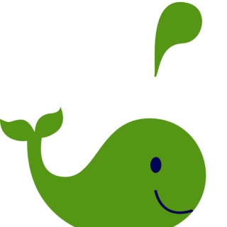 Sprout clip cute. Clipart at getdrawings com
