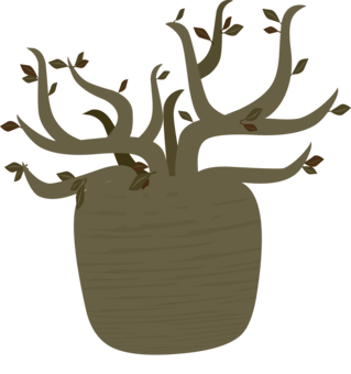 Sprout clipart coffee plant. Soybean sprouting free commercial