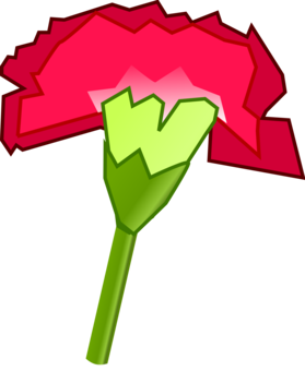 Sprout clipart flower bud. Under cc free for