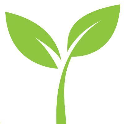 Sprout clipart leaf. Free download best on