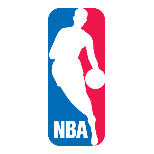 Nba national basketball association. Lakers drawing silhouette jpg library stock