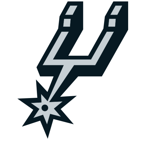 Spurs logo png. Sontsports by staff months