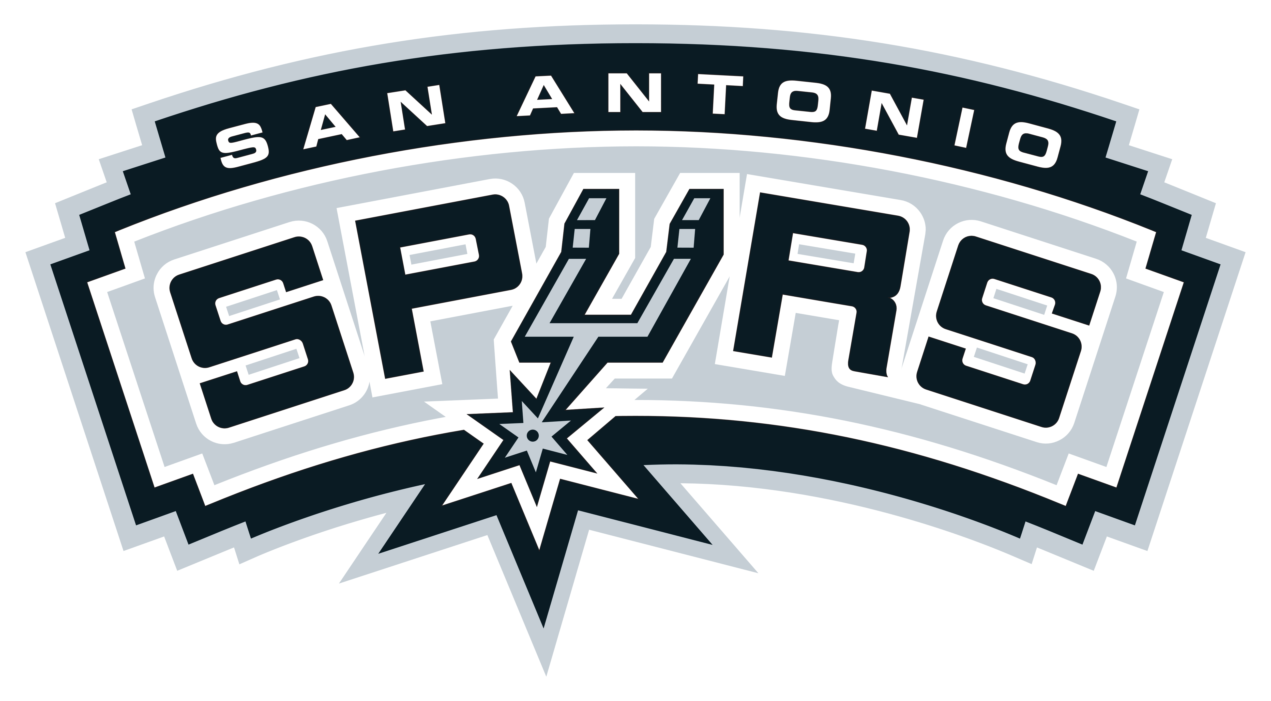 Spurs drawing. Marketing jobs with san