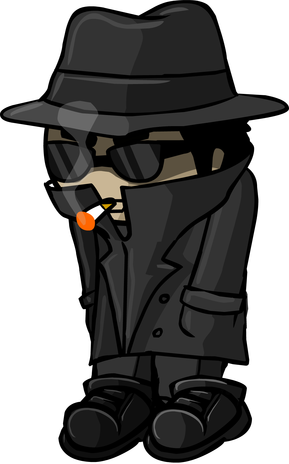 Spy clipart computer security. Spytech software monitoring solutions