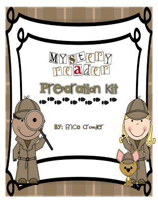 The best readers images. Spy clipart mystery reader picture free
