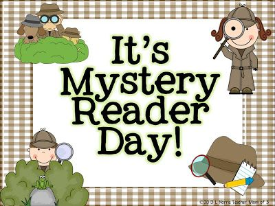 The best readers images. Spy clipart mystery reader svg free library
