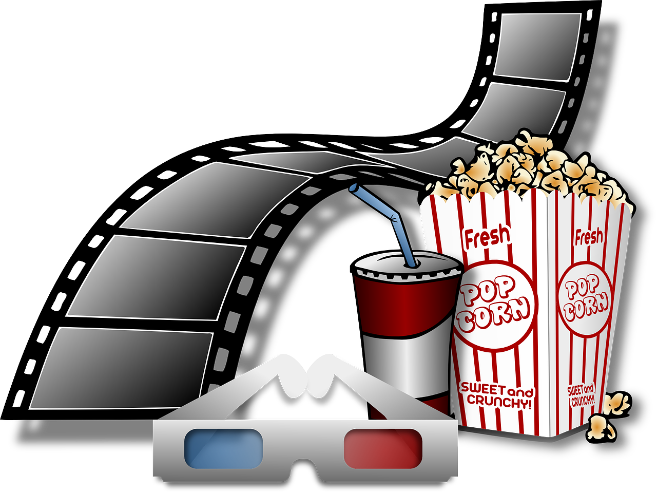 Spy clipart two. Top best free videos