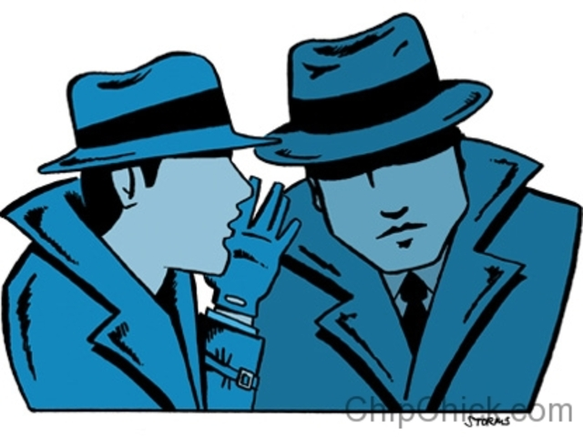 Spy clipart two. Spies free download best