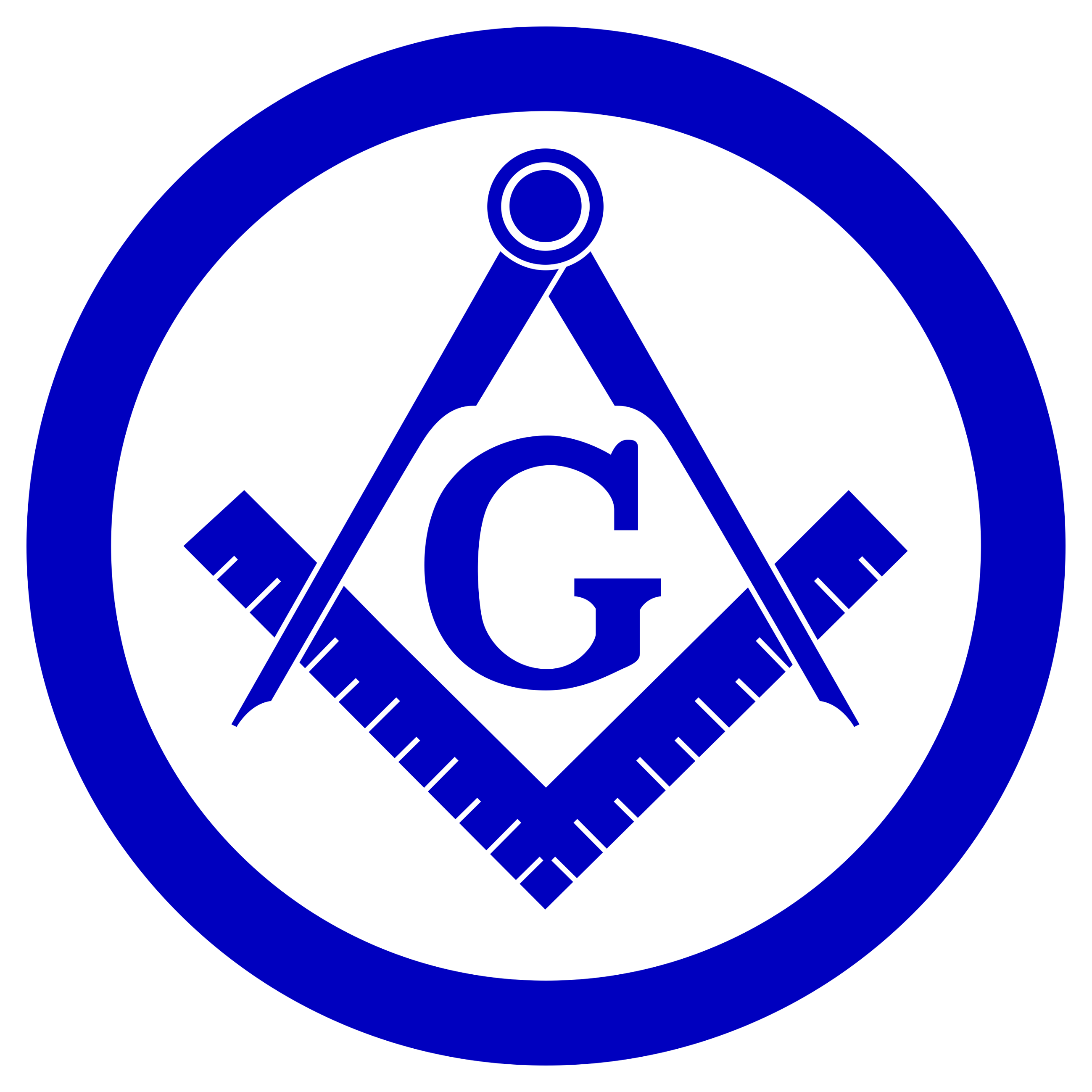 Square and compass png. Free masonic logos emblems