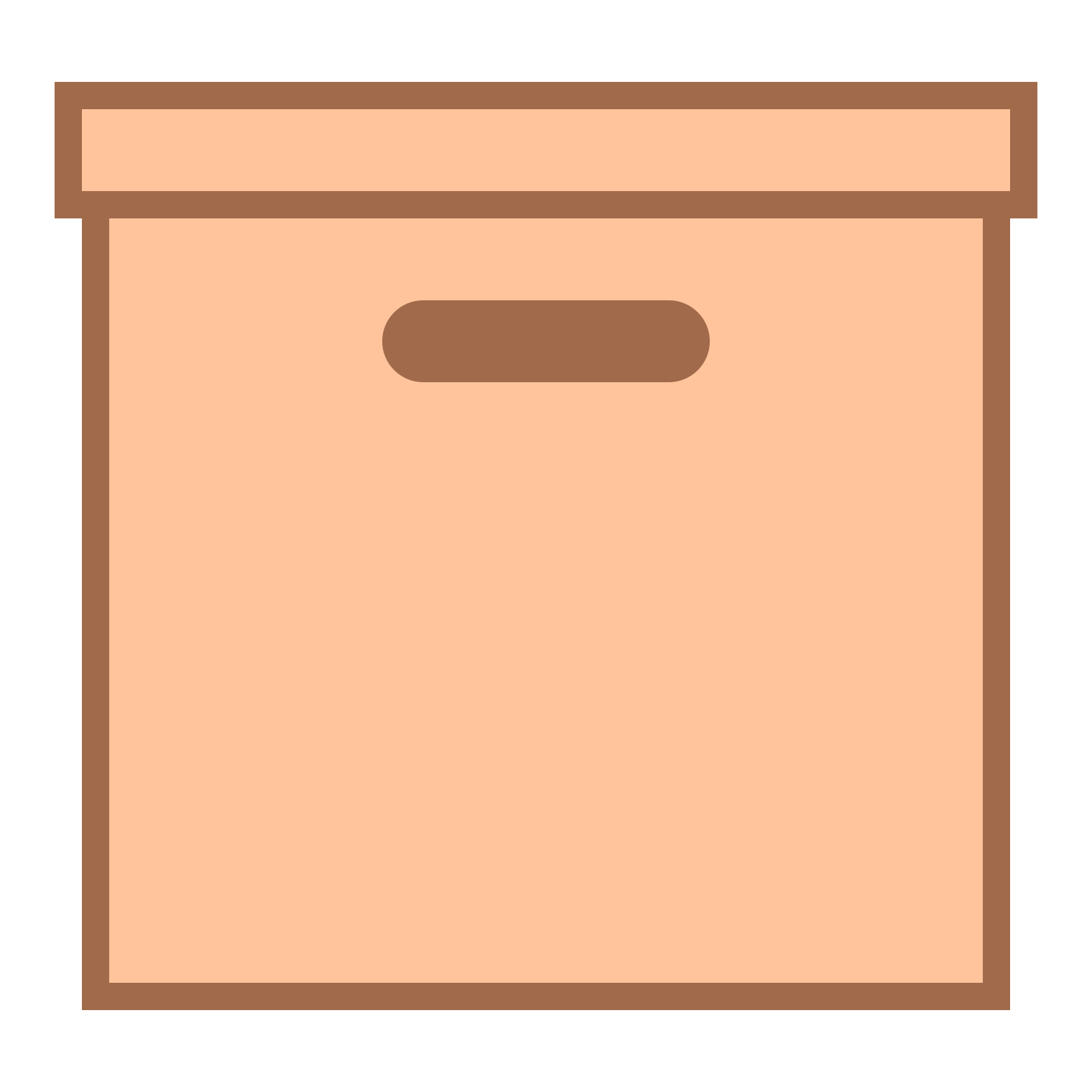 Square boxes png. Box