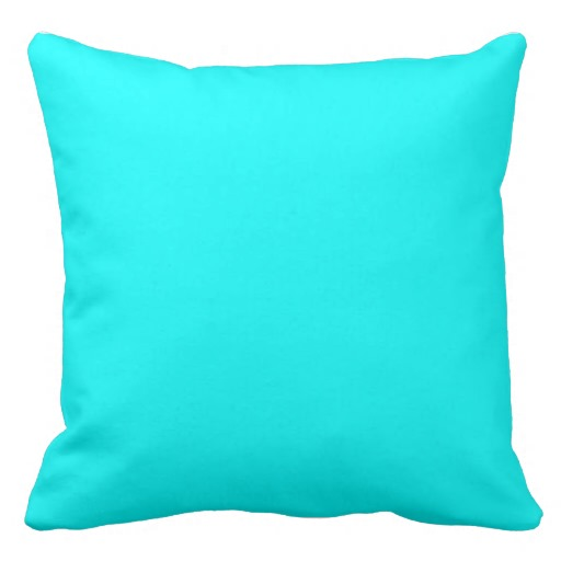 Square clipart cushion. Pillow pencil and in