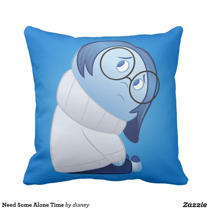 Square clipart cushion. Best existing products