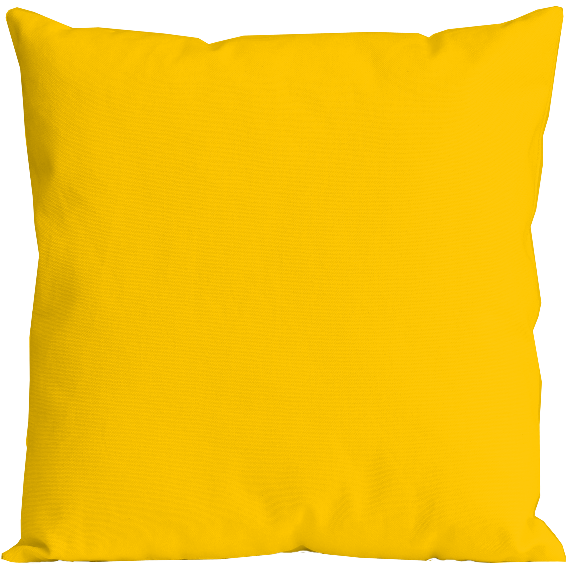 pillow transparent png