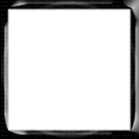 Square frame png. Free images toppng transparent