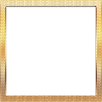 Square gold frame png. Free icons and backgrounds