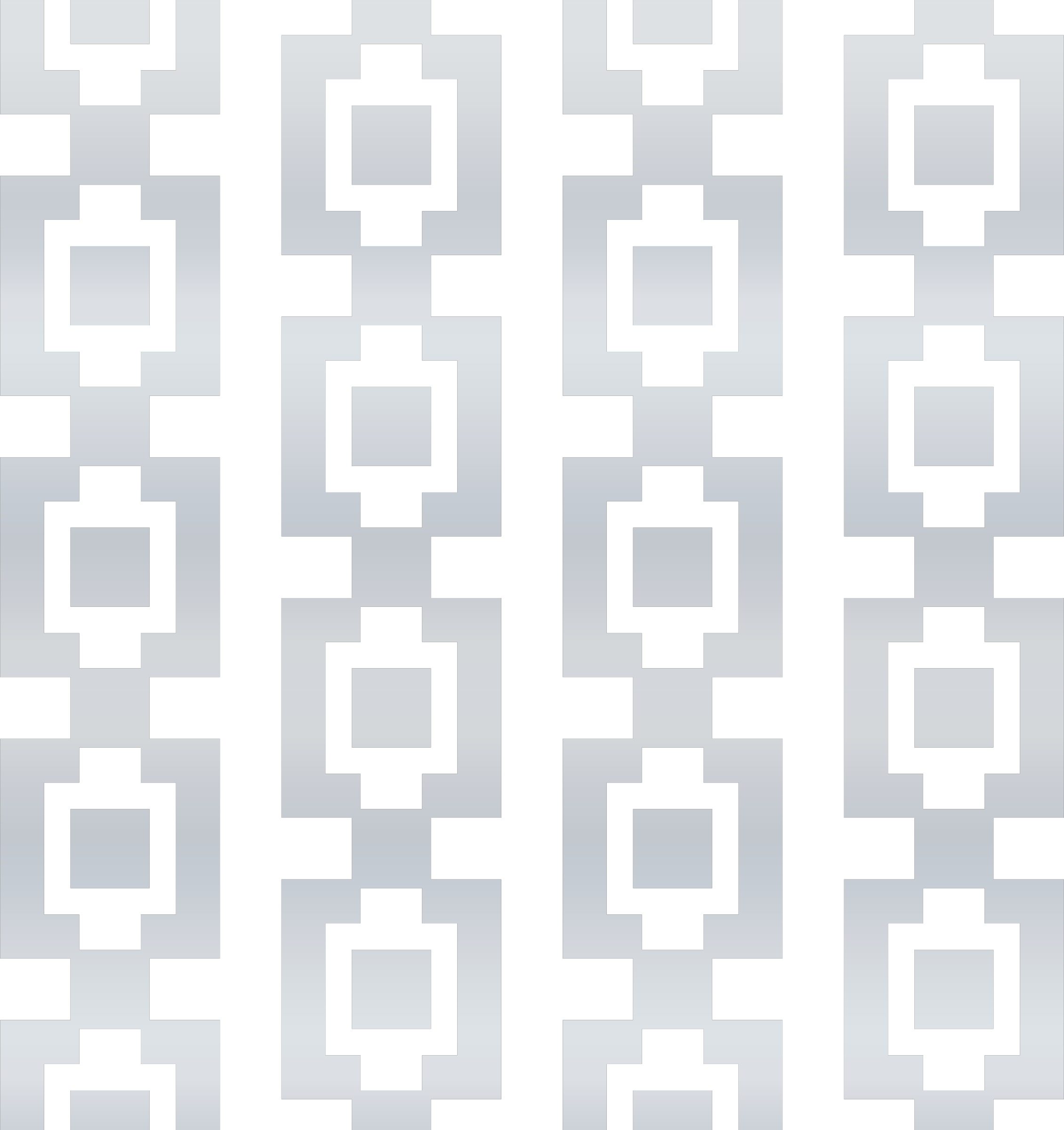 Square pattern png. Silver icons free and