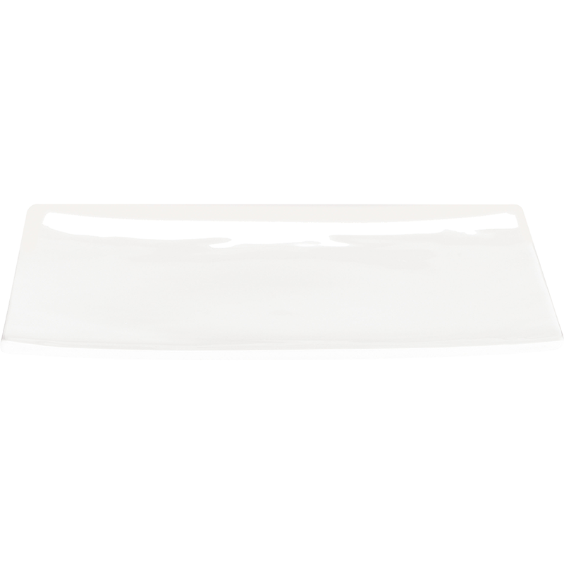 Square plate png. Asa selection a table