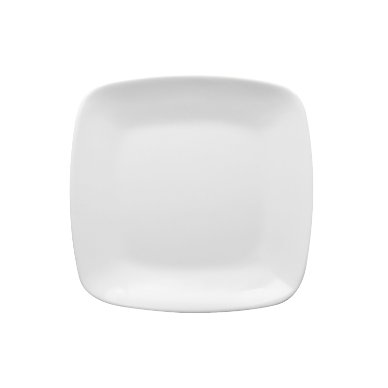 Square plate png. D sqr radius rounded