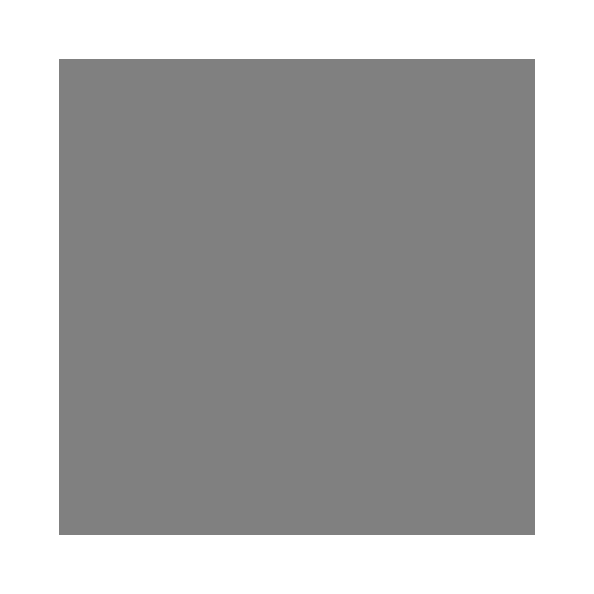 Transparent square png. File grey svg wikimedia