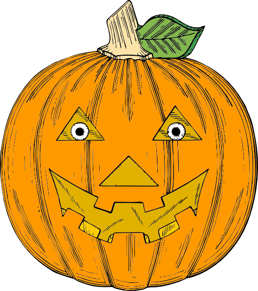 Squash clipart. Face pencil and in
