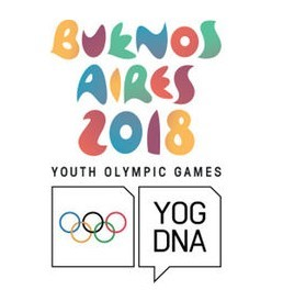 Squash clipart olympic sports. Confirmed for the youth