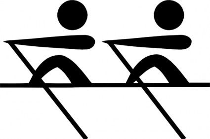 Squash clipart olympic sports. Best cards pictograms