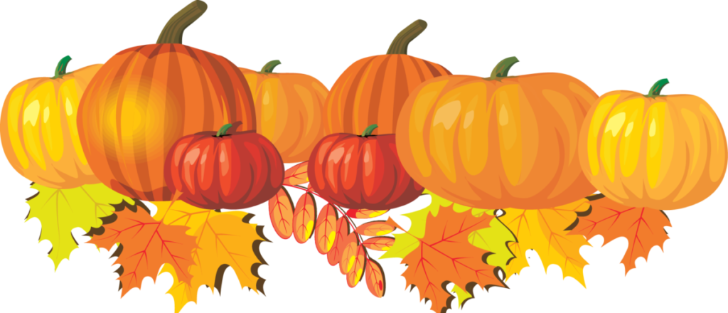October png clipart. Cropped clip art image