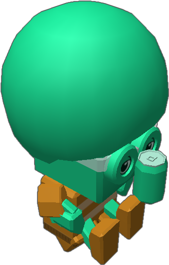 Squidward dab png. Download hd does the