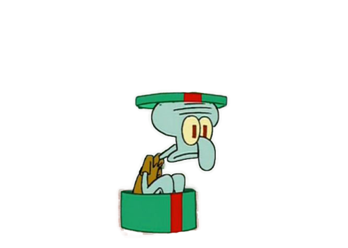 Png squidward. Cartoon spongebob squarepants nickelodeon